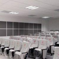 paneles-acusticos-auditorios-0