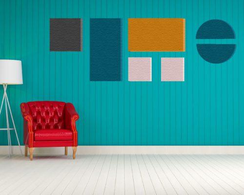 paneles-acusticos-impresos-colores