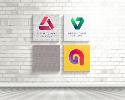 paneles-acusticos-impresos-logos
