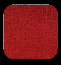 tela-panel-acustico-2