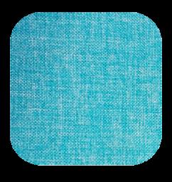 tela-panel-acustico-3