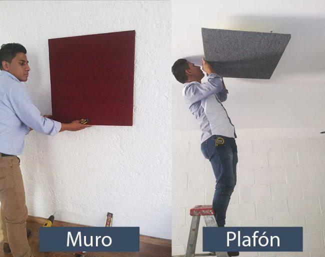 instalacion-paneles-acusticos