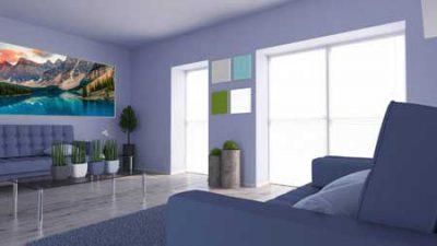 paisaje-sublimado-paneles-4