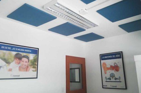 panales-acusticos-clinicas