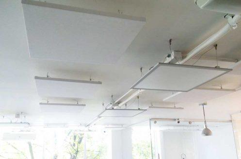 panales-acusticos-en-oficinas-2