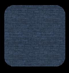 panel-acustico-azul-rey