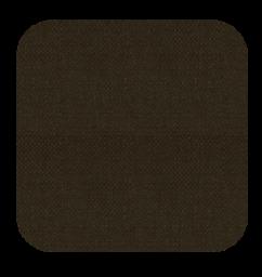 panel-acustico-cafe-oscuro-1