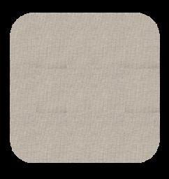 panel-acustico-perla