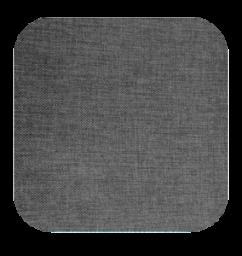 tela-panel-acustico-5