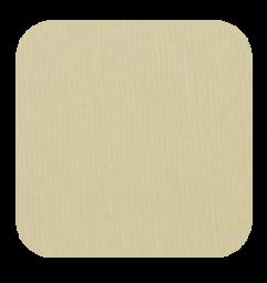 tela-panel-acustico-beige
