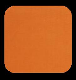 tela-panel-acustico-naranja