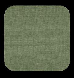 tela-panel-acustico-verde